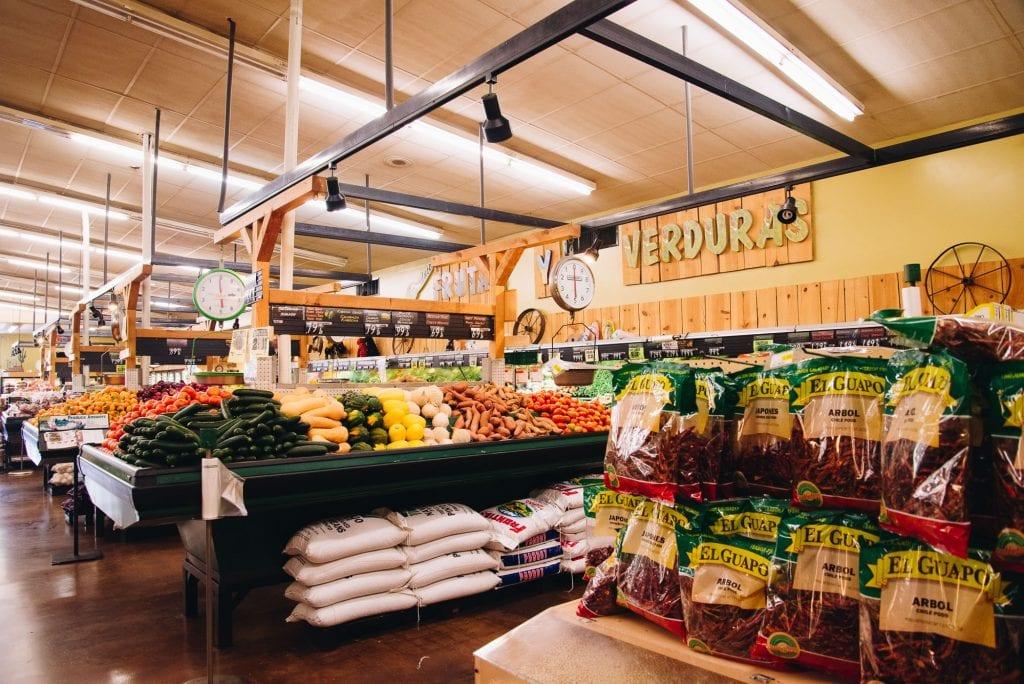 Home - Redlands Ranch Market