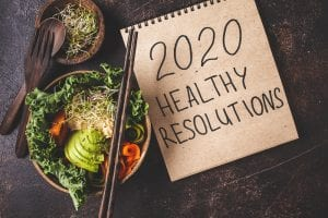 2020-healthy-resolution.