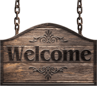 about-us-welcome