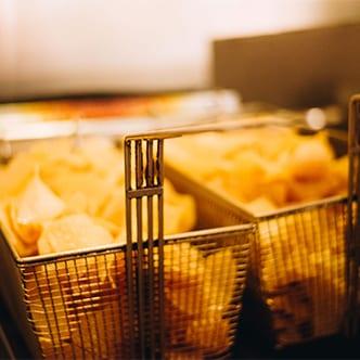 redland-chips
