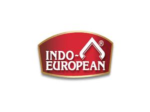 Eastren-europe-logo3