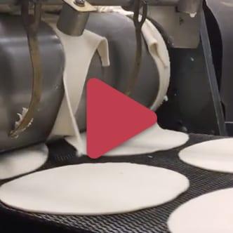 redlands ranch flour