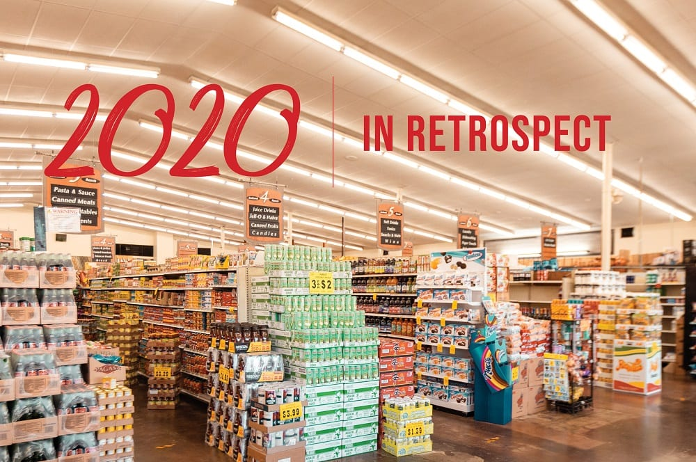 Redlands Ranch Market 2020 recap
