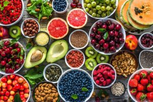 food industry trends