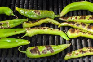 hatch chili festival