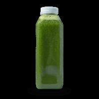 Juice-Green