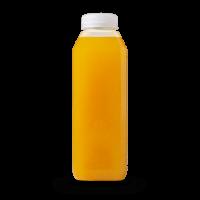 Juice-Orange
