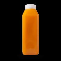Juice-Tumeric Blast