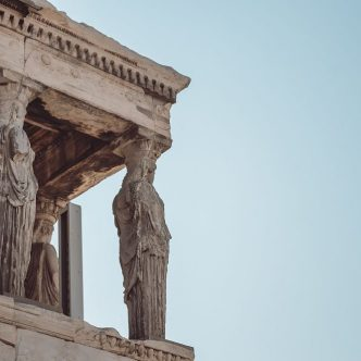 Greek Archtecture
