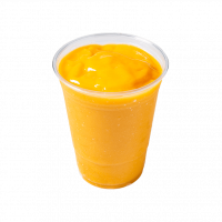 Smoothies-Tumeric