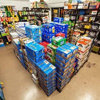 redlands ranch grocery