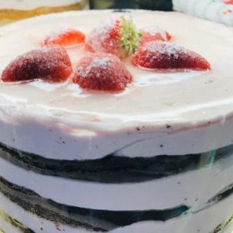 redlands-ranch-market-cake2